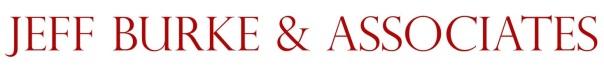 Jeff Burke & Associates